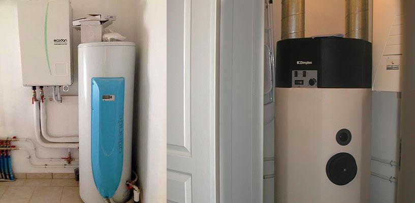 eau-chaude-sanitaire